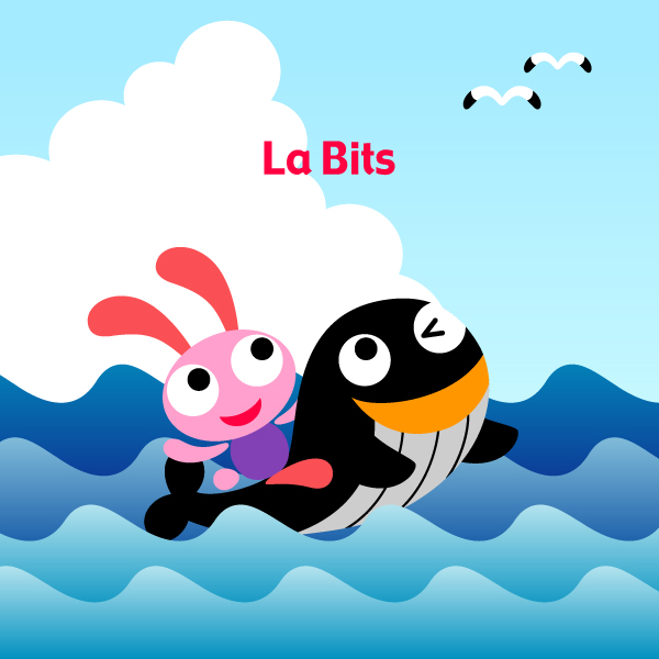 La Bits