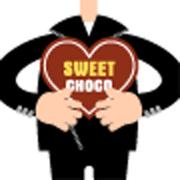 Happy Valentine's Day!! 2