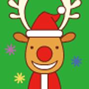 HAPPY Xmas !!